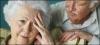 Alzheimer là dạng mất trí nhớ phổ biến, gây ra bởi những protein độc hại phá hủy các tế bào não nhiều năm trước khi bệnh được phát hiện.