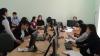 Tập huấn sử dụng phần mềm VNPT IOFFICE