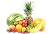 Thức ăn cần tránh trong hội chứng ruột kích thích