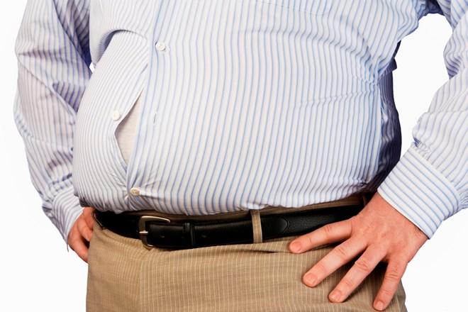 Nghiên cứu khoa học: Quế có tác dụng chống béo phì hiệu quả