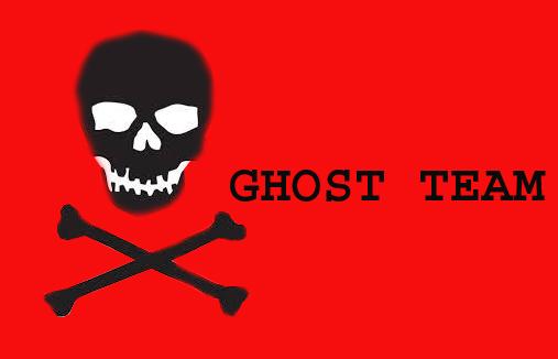 Ghost Team đang được phát tán mạnh mẽ thông qua chợ ứng dụng Google Play