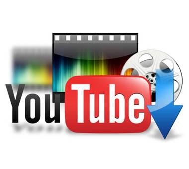 Làm thế nào để xem và download được video sắc nét trên Youtube?